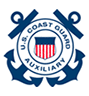 client - US Coast Guard