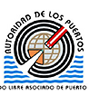 client - puerto rico port authority